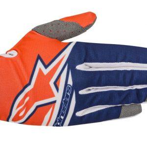 All Gloves